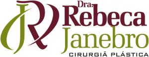 Dra. Rebeca Janebro